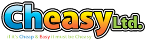 Cheasy_Logo-300×82