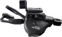 Shimano XTR M9000 11 Speed Rapidfire Shifter Right