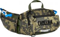 Camelbak Repack LR 4 Hydration Pack 1.5L Camo
