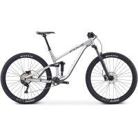 Fuji Rakan 29 1.5 Full Suspension Bike (2019) Full Suspension Mountain Bikes