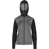 Assos Women's TRAIL Spring/Fall Jacket Jackets