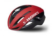 Specialized SWorks Evade II Angi Mips Road Helmet Red/Black
