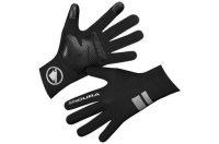 Endura FS260 Pro Nemo II Glove | Black - Small