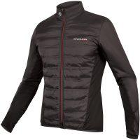 Endura Pro SL Primaloft Jacket - Black - XL, Black
