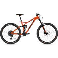 Ghost FR AMR 6.7 (2019) Full Suspension Bike Full Suspension Mountain Bikes